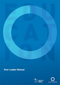 peer_leader_manual_EN