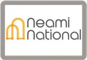 RES - NEAMI