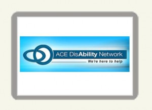 RES - ACE Disability
