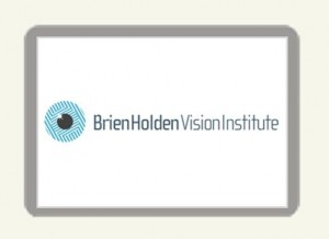 RES - Brie Holden Eye Institute