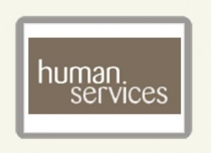 RES - Human Services