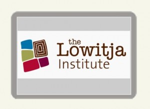 RES - Lowitjia Institute