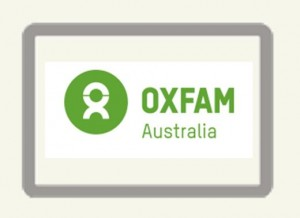 RES - Oxfam Close the gap