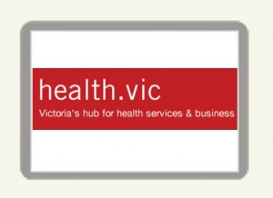 RES - Vic Health