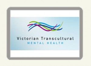 RES - Vic Transcultural Mental Health