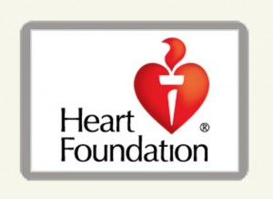 RES - Heart Foundation