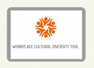 RES - Workplace diversity