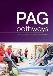 PAG Pathways Guide