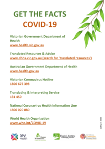 COVID-19-Get-The-Facts-Poster-English_Page_1