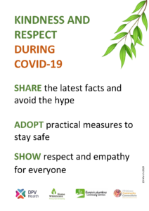 COVID-19-Kindness-Respect-Poster-English